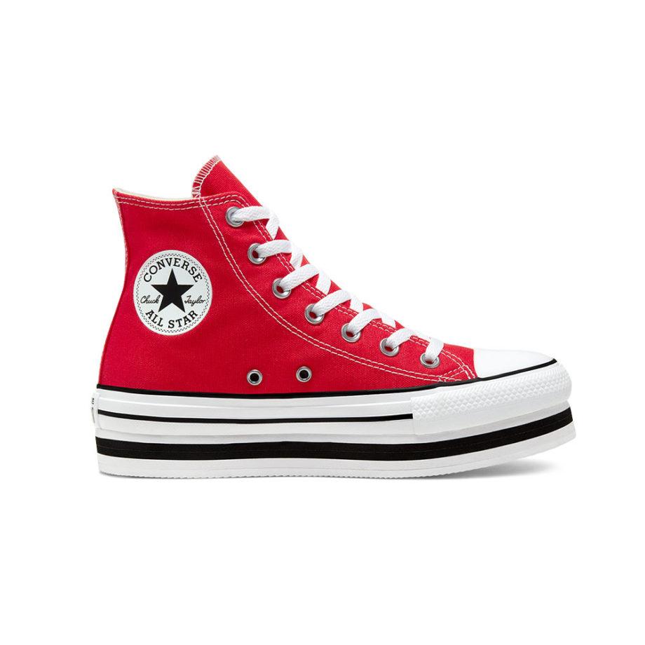 Converse Chuck Taylor All Star High Top Women 567996C