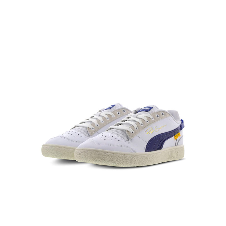 Puma x Randomevent Ralph Sampson Lo 371394 01