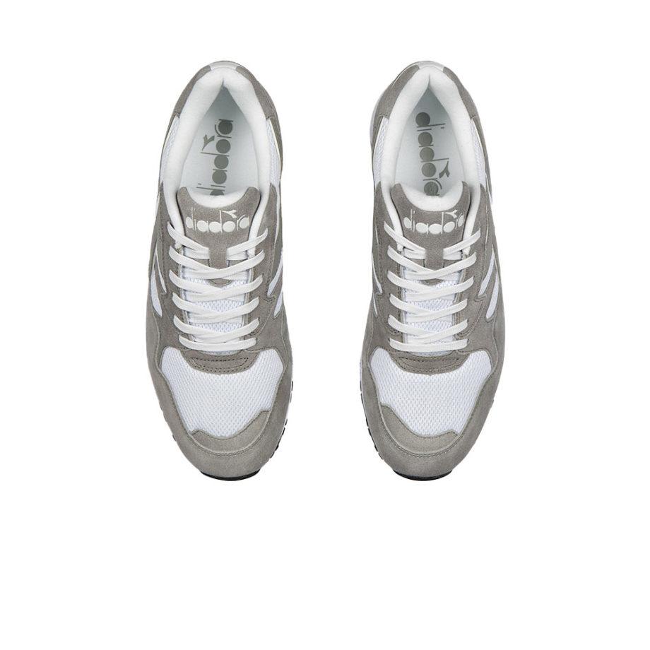 Diadora N902 S Paloma grey/White 501-173290 01-C3127