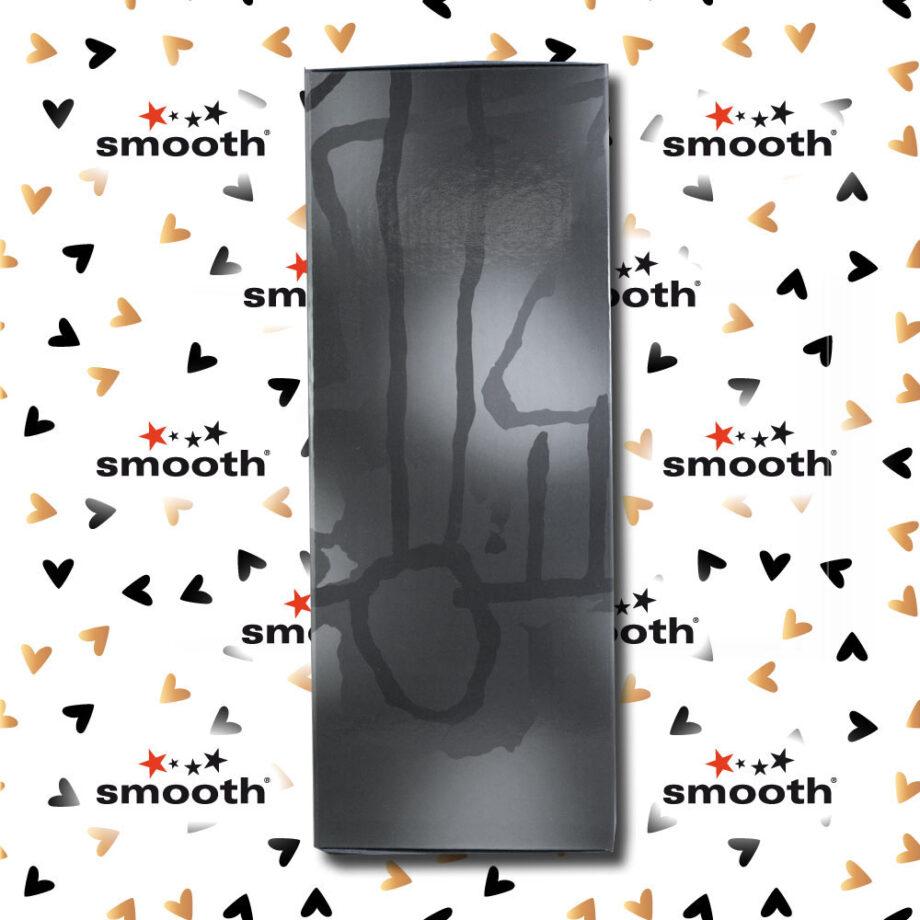 Medicom Toy Futura Unkle Black Bearbrick 400% 2015