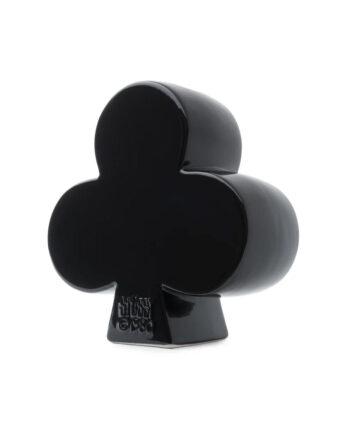 Stussy Club Vase Black 138675