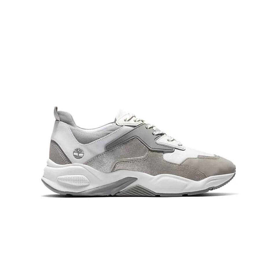 Timberland Delphiville Sneaker White TB0A2APR100