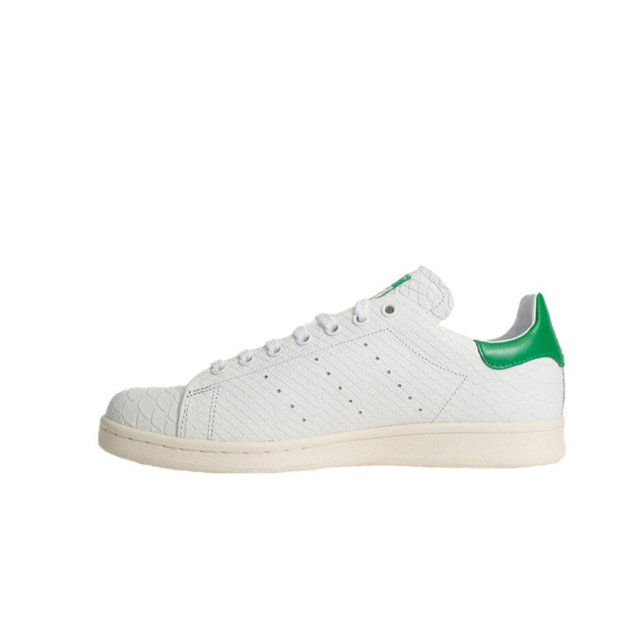 Adidas Stan Smith Recon Ftwwht / Crywht / Owhite FU9587