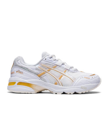 Asics Gel-1090™ New Strong™ White/White 1202A019-100