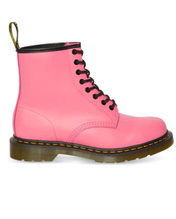 Dr. Martens 1460 Smooth Acid Pink 25714653