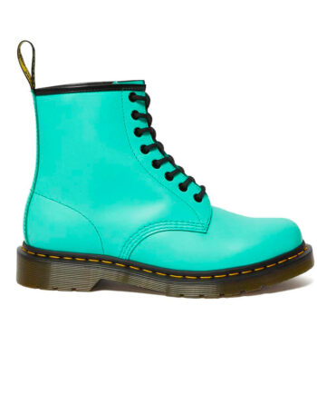Dr. Martens 1460 Smooth Peppermint Green 26069983