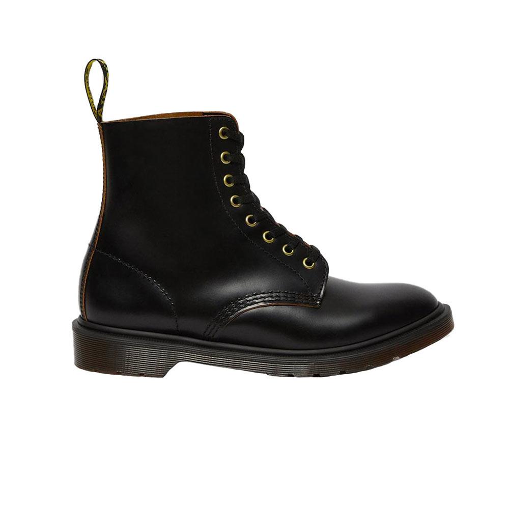 Dr. Martens 1460 Vintage Smooth Leather