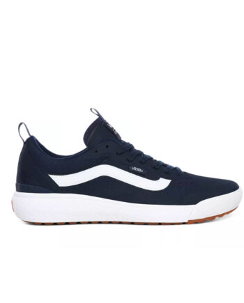 Vans Ultrarange Exo Dress Blues/True White VN0A4U1K4M01