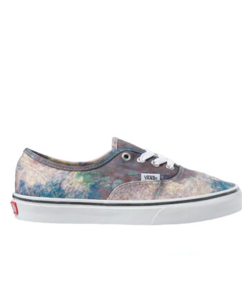 Vans x MoMa Claude Monet Authentic VN0A2Z5I18H