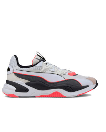 Puma RS-2K Messaging White-Ultra Gray 372975_05
