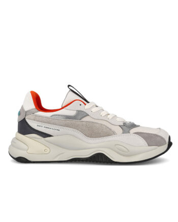 Puma x Attempt RS-2K Vaporous Gray-Puma Silver 373516-01