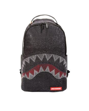 Sprayground Backpack Trinity Shark 910B2765NSZ