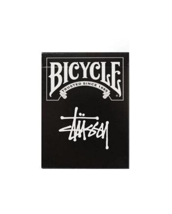 Stussy Playing Cards - Carte Da Gioco Limited Edition 138692
