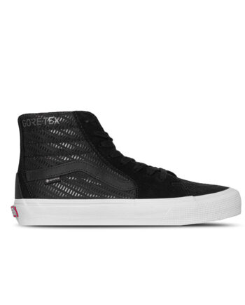 Vans SK8-HI Gore-Tex Black/True White VN0A4VJD23F1