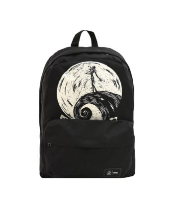 Vans x Disney Old Skool III Backpack / The Nightmare Before Christmas VN0A3I6RTA6