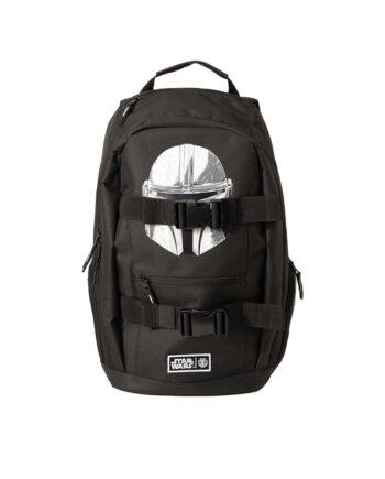 Element x Star Wars Mohave Backpack Flint Black U5BPC6-ELF0