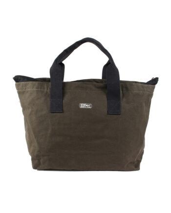 Stussy Livin' General Store x Blk Pine Workshop Bag Blue