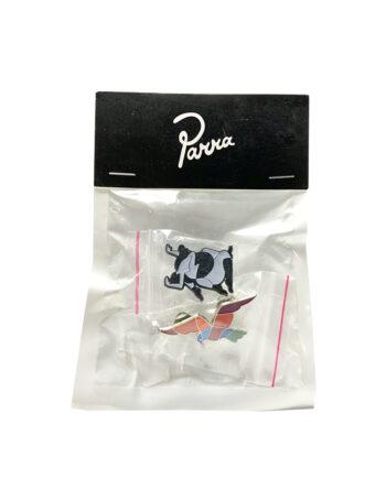 by-parra-pair-of-enamel-pins-39510