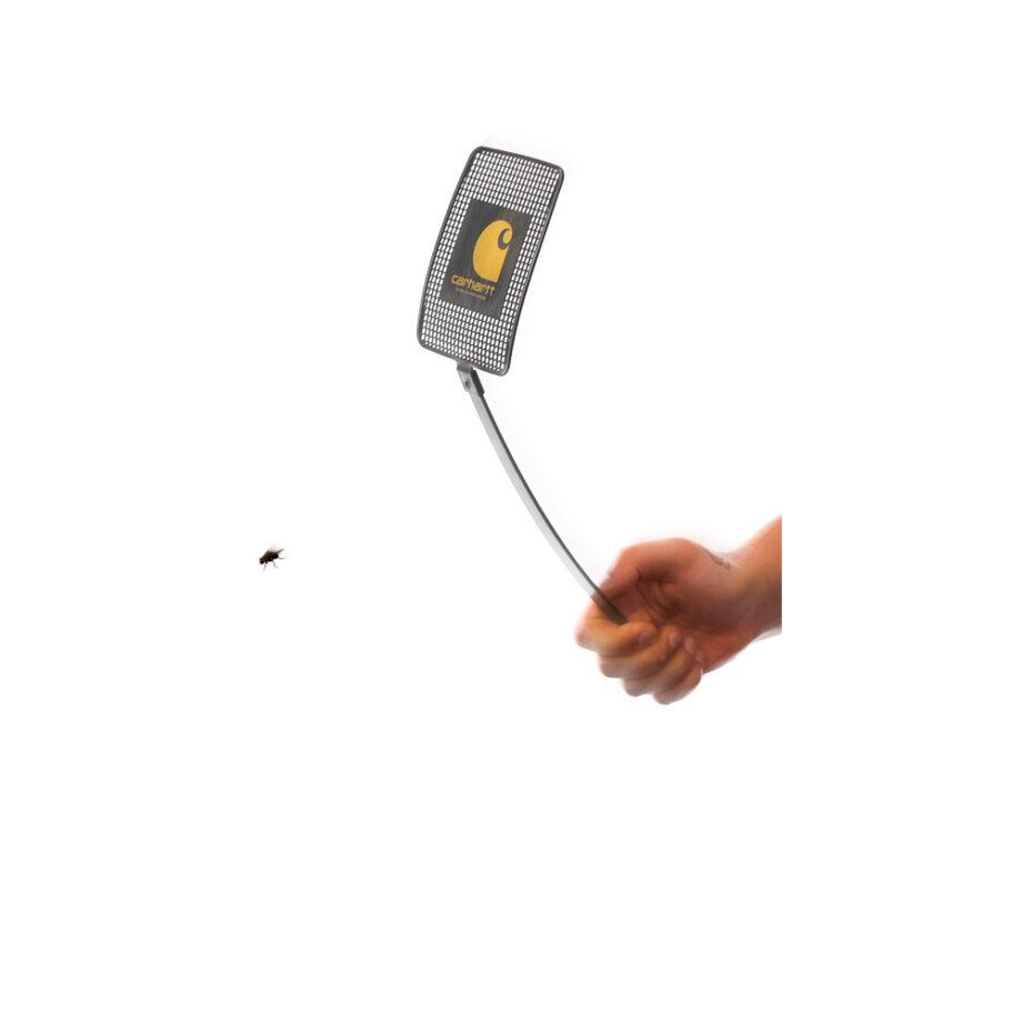 Carhartt Wip Fly Swatter Black/Gold I026755