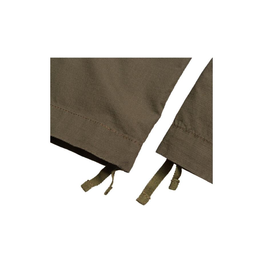 Carhartt Wip Regular Cargo Pant Cypress I015875-14