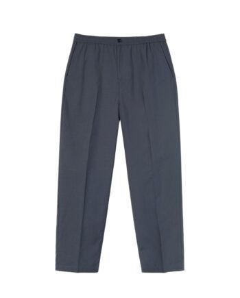 Stussy Tonal Weave Bryan Pant Grey 116472