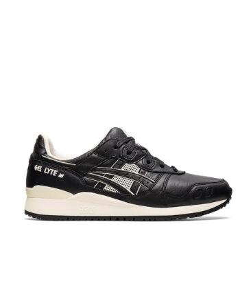 Asics Gel-Lyte™ III OG Black/Black 1201A081-001