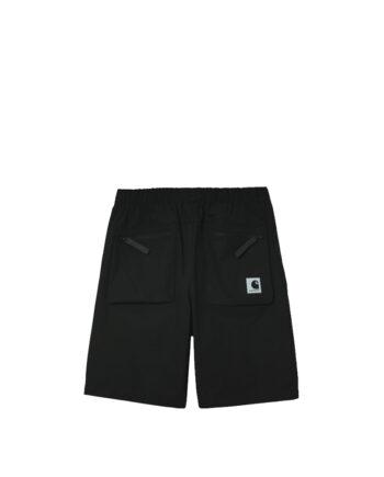 Carhartt Wip Hurst Short Black I028707-13