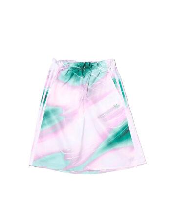 Adidas Skirt Multicolor GN3272