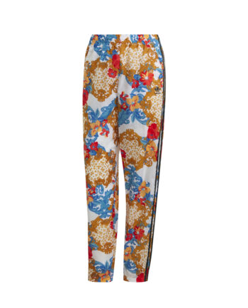 Adidas Track Pants Her Studio London Multicolor GN3358