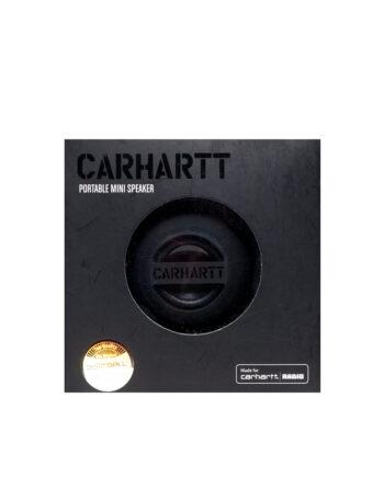 Carhartt WIP x Boomball Pro Mini Speakers I014260-890006