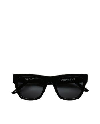 Carhartt WIP x Sun Buddies Shane Sunglasses Black I027667-8990