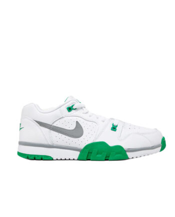Nike Air Cross Trainer Low White / Particle Grey CQ9182-104