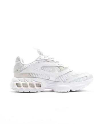 Nike Wmns Zoom Air Fire Photon Dust / White / Summit White CW3876-002