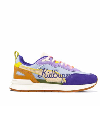 Puma x Kidsuper Mirage Mox Forever Blue-Shifting Sand 375189-01
