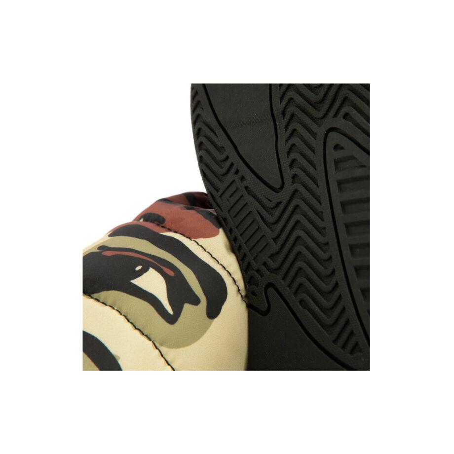 Puma x Kidsuper RS-2K Slip-On Pale Khaki 375192-01