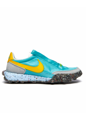 Nike Waffle Racer Crater Multi CT1983-400