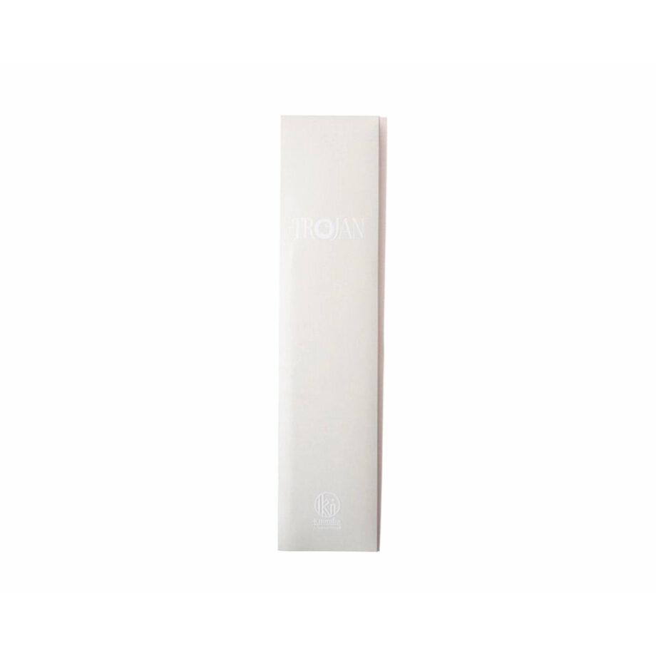 Carhartt Wip x Trojan Records Kuumba Incense Sticks W-I026915-0800