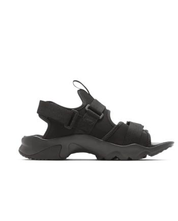 Nike Canyon Sandal Black CI8797-001