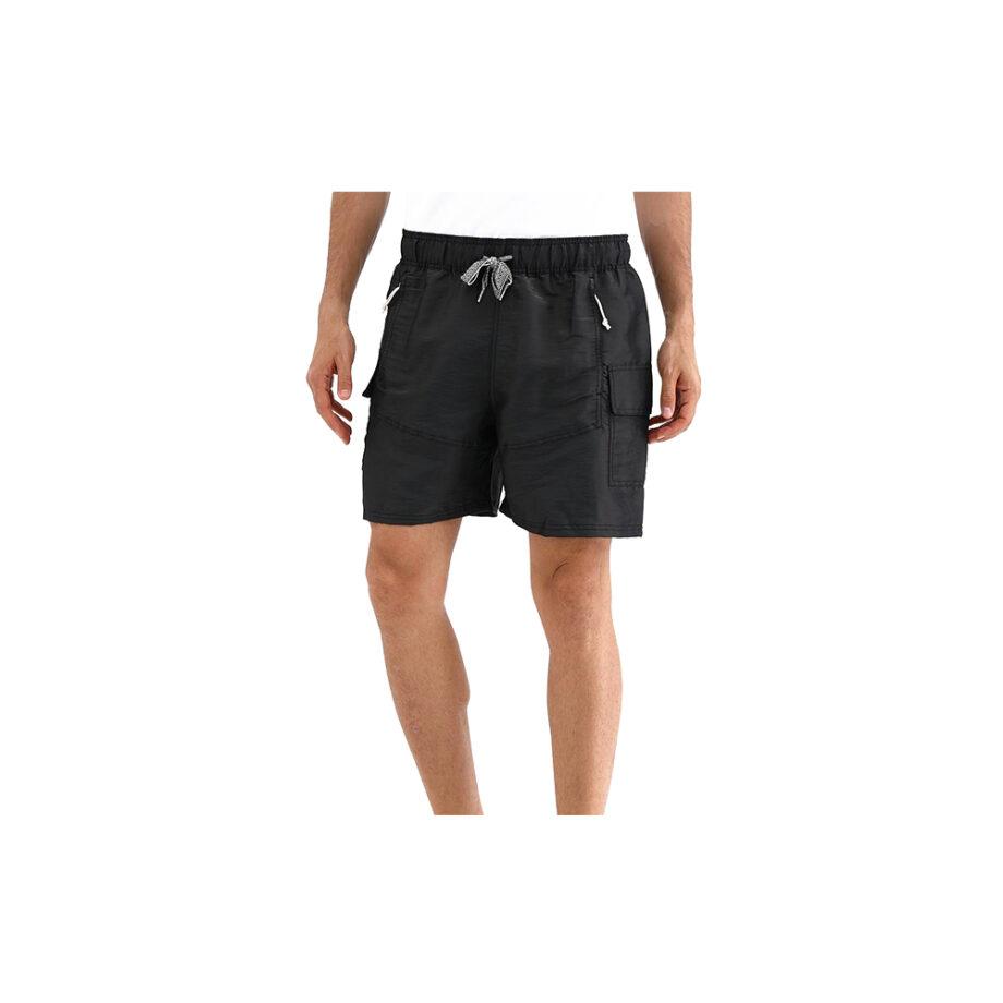 Puma x Rhuigi Short Pant Puma Black 589069-01