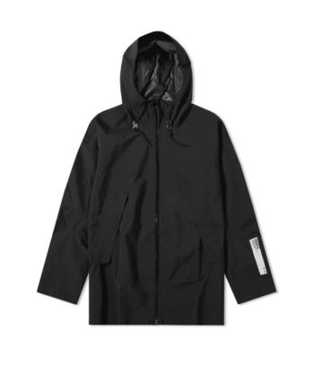 Adidas NMD Karkaj GTX Jacket Black DH2275