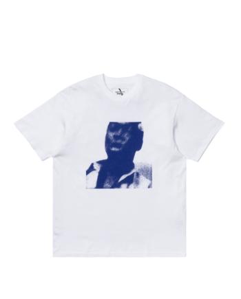 Fela Kuti x Carhartt WIP S/S Yeye De Smell T-Shirt White I026846-5