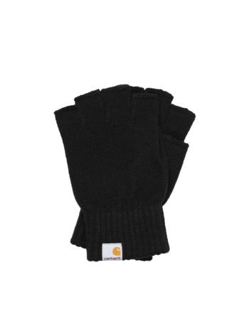 Carhartt Wip Carhartt Mitten Black I029559-7
